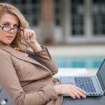 Smart Working_Proposta di Legge