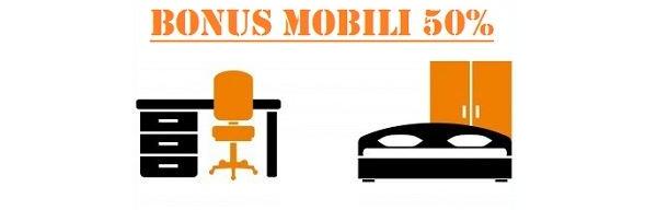 Piano casa e bonus mobili 2014 detrazione piena for Agenzia entrate bonus arredi