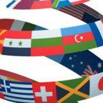 Prestiti per l'export delle PMI