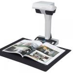 L'innovativo ScanSnap SV600 di Fujitsu