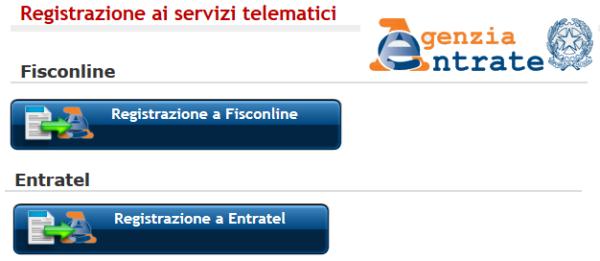 Bonus senza agenzia entrate with bonus senza agenzia for Bonus arredi agenzia entrate