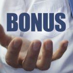 Bonus Assunzioni