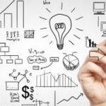 Finanziamenti alle start-up