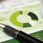Incentivi per il risparmio energetico