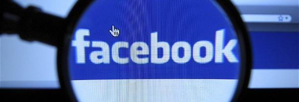 Facebook per PMI