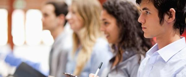 Incentivi alle imprese giovanili