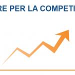 Energia e competitivita