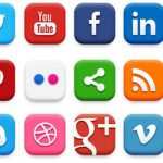 Imprese e social network