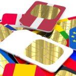 Roaming UE taglio tariffe