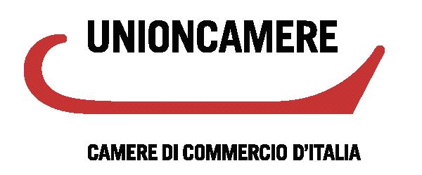 Camere Commercio