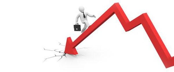 PMI in crisi