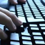 Servizi INPS online
