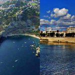 Sicilia e Sardegna