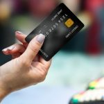 POS e carte di credito
