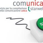 ComunicaStarweb