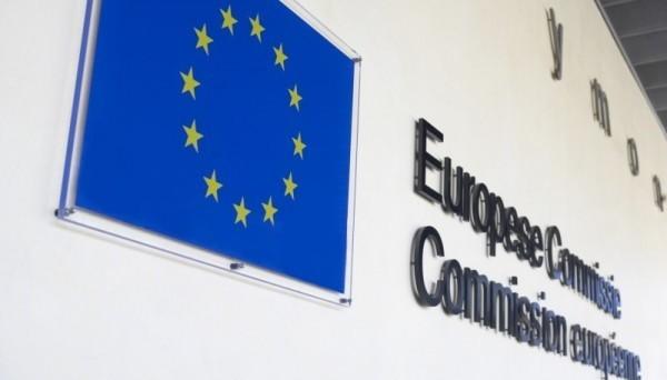 E-commerce UE