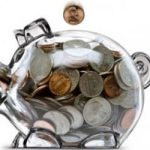 Fondi anticrisi