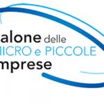 Salone delle Micro e Piccole Imprese