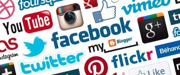 Social Media: i trend chiave del 2014
