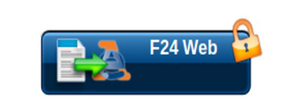 f24web
