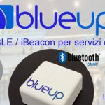 BlueUp