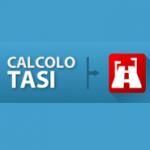 Calcolo TASI