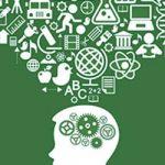 Innovazione e fabbricazione digitale