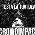 CrowdImpact