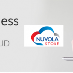 Nuvola Store