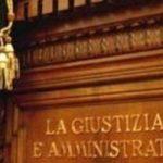 SOS Giustizia