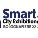 Smart City Exhibition 2014