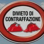contraffazione