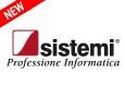 logo-box-accesso-SISTEMI
