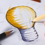 Design e innovazione