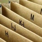 Iscrizione registro imprese