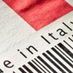 Made in Italy e contraffazione