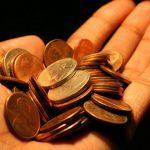 Sgravi contributivi
