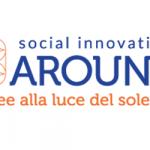 Social Innovation Around