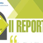 Garanzia Giovani, il report al 6 novembre 2014