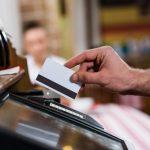 Bancomat - Carte di credito
