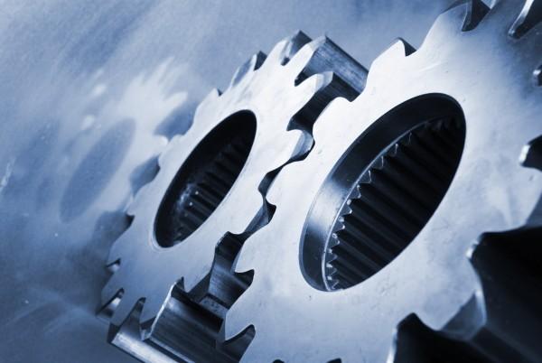 Credito imposta investimenti al Sud: istruzioni