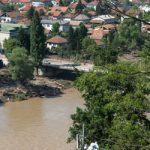 Comuni alluvionati