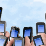 Consumatori telefonia