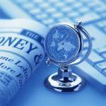 Fondo di Garanzia per PMI