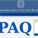 La piattaforma CIPAQ per le assunzioni qualificate