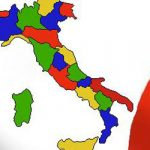 Residuo fiscale Regioni