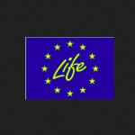 Energia UE