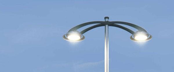 Torino LED