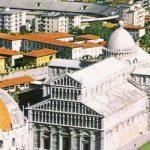 Turismo Pisa