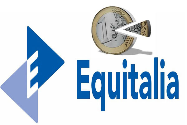 Rate Equitalia